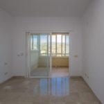 Elviria-Hills-2-bedroom-apartment-bedroom-2