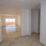 Elviria-Hills-2-bedroom-apartment-living-room