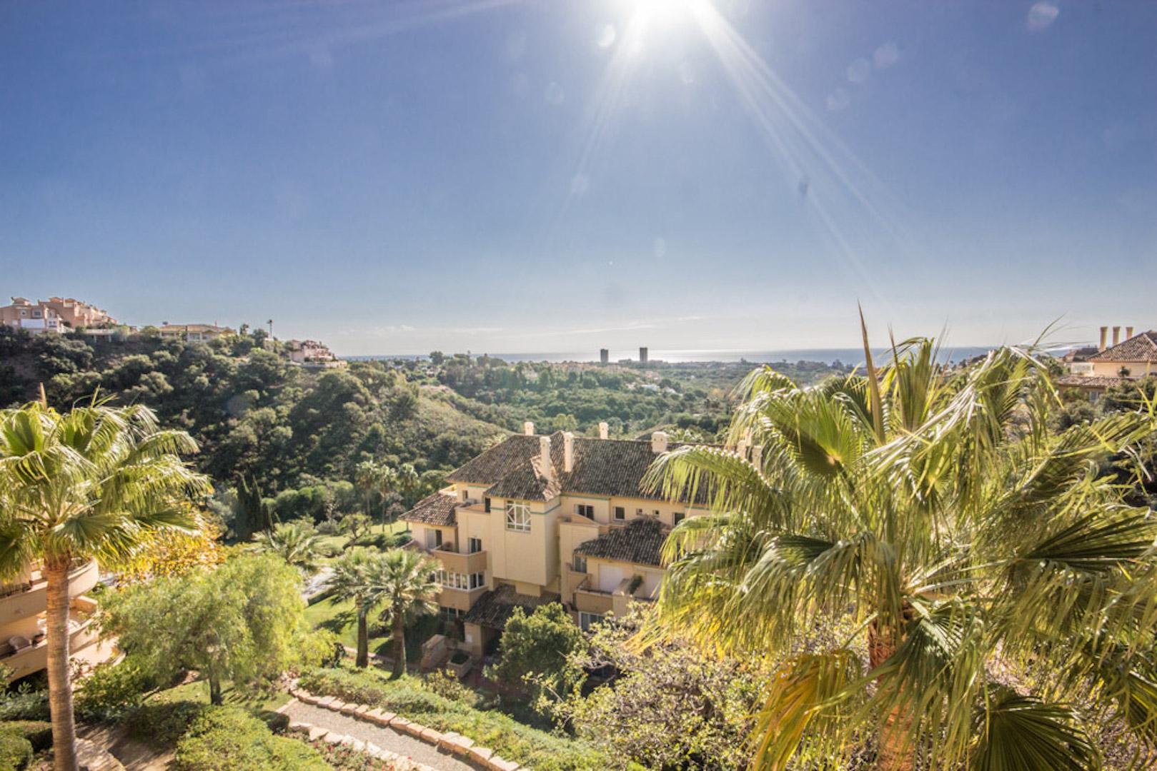 Elviria-Hills-2-bedroom-apartment-views