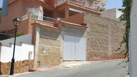 5 bedroom Villa for sale in Mijas – R3118381 in