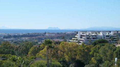 3 bedroom Penthouse for sale in The Golden Mile – R3251734 in