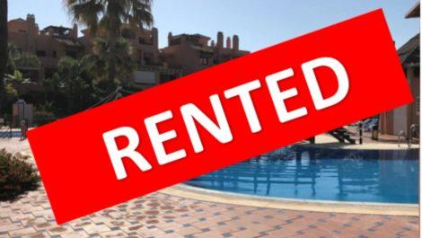 Apartamento de 2 dormitorios en venta en Hacienda del Sol – R3409825 en