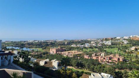 Apartamento de 2 dormitorios en venta en Los Flamingos – R3837364 en