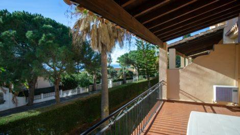 Apartamento de 2 dormitorios en venta en Marbesa – R3795877 en