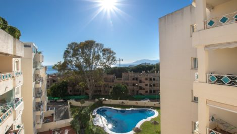 3 bedroom Penthouse for sale in Costabella – R3803227 in