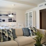 3 bedroom Townhouse for sale in Riviera del Sol – R3800692