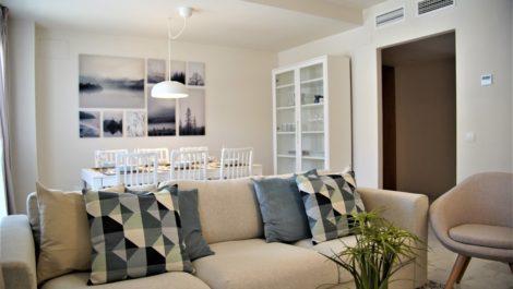 Adosado de 3 dormitorios en venta en Riviera del Sol – R3800692