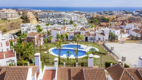 3 bedroom Semi-detached for sale in Riviera del Sol – R3804736