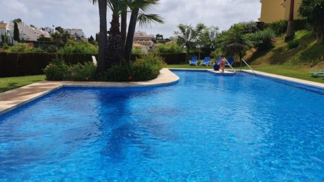 3 bedroom Townhouse for sale in Riviera del Sol – R3686369