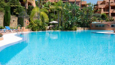 Apartamento de 2 dormitorios en venta en Sierra Blanca – R3785359 en