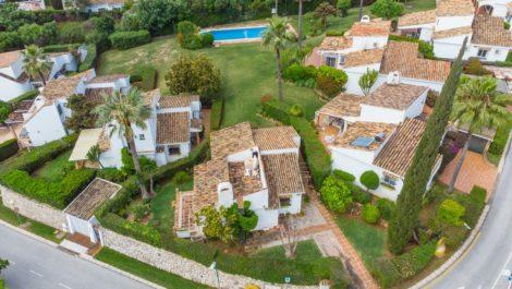 3 bedroom Villa for sale in Calahonda – R3839407 in