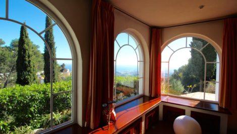 3 bedroom Villa for sale in Mijas – R3797869 in