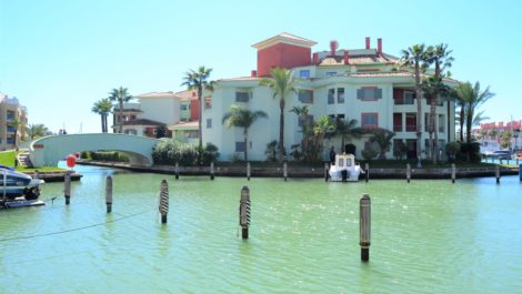 3 bedroom Penthouse for sale in Sotogrande – R3823741 in