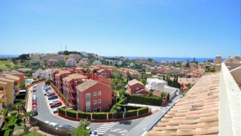 Apartamento de 4 dormitorios en venta en Riviera del Sol – R3858535 en