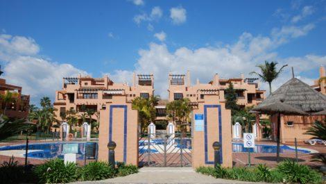 2 bedroom Apartment for sale in Hacienda del Sol – R3810760 in