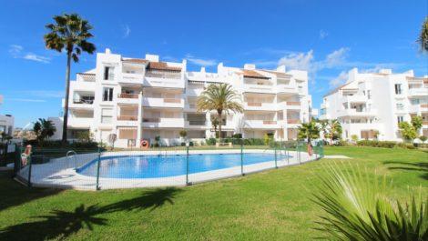 Apartamento de 2 dormitorios en venta en Miraflores – R3795481 en