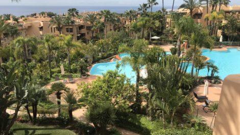 2 bedroom Penthouse for sale in Sierra Blanca – R3842278 in