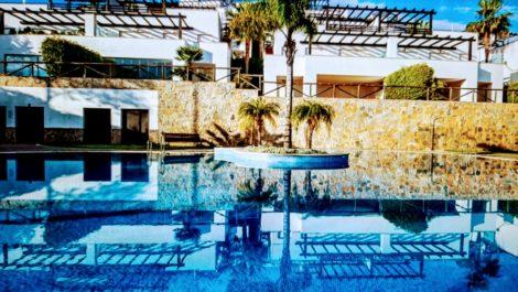 3 bedroom Apartment for sale in Santa Clara – R3803959 in