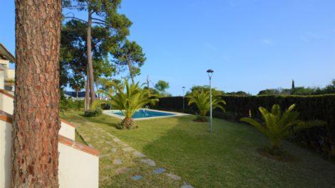 Apartamento de 3 dormitorios en venta en Marbesa – R3828985 en