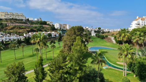 Apartamento de 3 dormitorios en venta en Riviera del Sol – R3867241 en