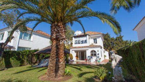 3 bedroom Villa for sale in Calahonda – R3746272 in