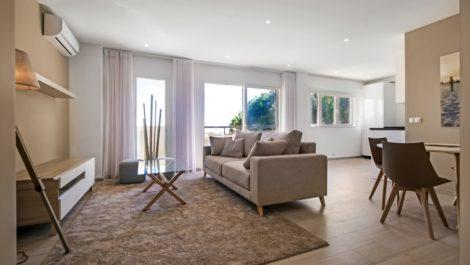 Apartamento de 2 dormitorios en venta en Costabella – R3859462 en