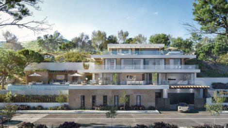 Villa de 3 dormitorios en venta en La Quinta – R3876970 en