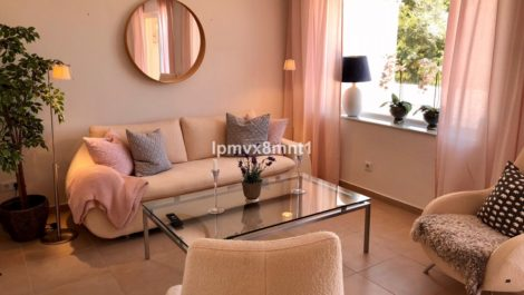 2 bedroom Townhouse for sale in Elviria – R3855922