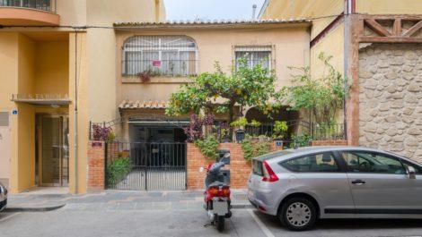 4 bedroom Townhouse for sale in Mijas – R3830902