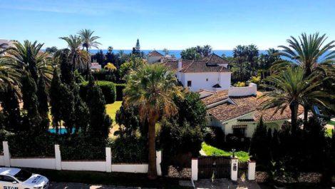 Apartamento de 2 dormitorios en venta en El Rosario – R3785272 en