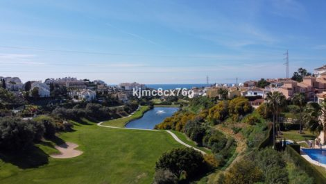 3 bedroom Penthouse for sale in Riviera del Sol – R3811030 in
