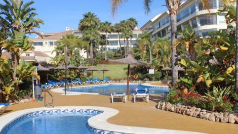 3 bedroom Apartment for sale in Riviera del Sol – R3550885