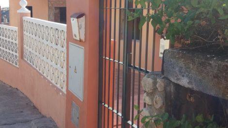 4 bedroom Villa for sale in Riviera del Sol – R3189262 in