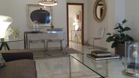 2 bedroom Apartment for sale in Estepona – R2831549 in