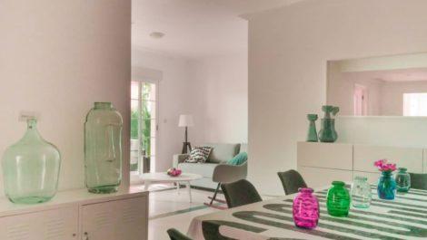 Apartamento de 2 dormitorios en venta en Costabella – R3273664 en