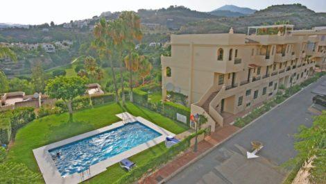 Apartamento de 3 dormitorios en venta en La Quinta – R3894082 en