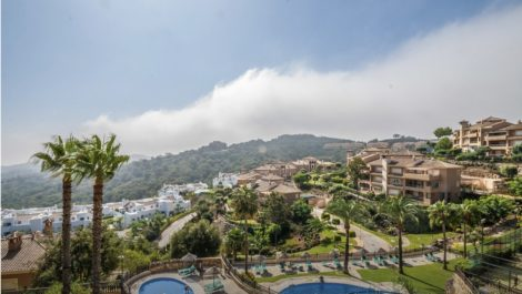 3 bedroom Penthouse for sale in La Mairena – R3892828 in