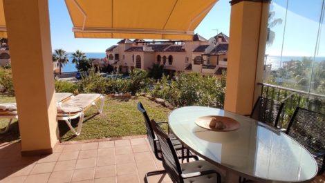 2 bedroom Apartment for sale in Mijas Costa – R3823825 in