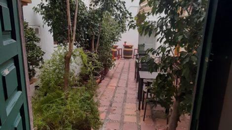Apartamento de 1 dormitorio en venta en Marbella – R3888712 en