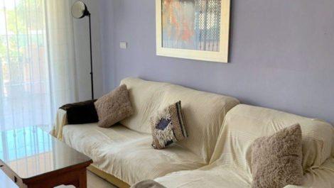 Apartamento de 2 dormitorios en venta en Guadalmina Alta – R3880177 en