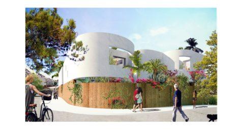 3 bedroom Villa for sale in Estepona – R3877360 in