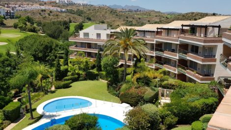 3 bedroom Penthouse for sale in Riviera del Sol – R3650813 in