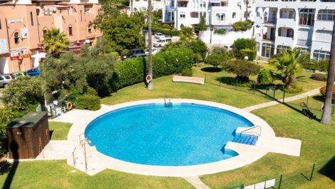 2 bedroom Penthouse for sale in Calypso – R3880186 in
