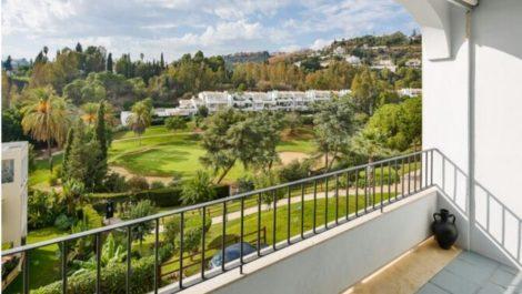 2 bedroom Apartment for sale in La Quinta – R3196717