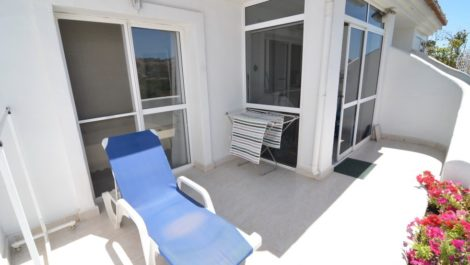 2 bedroom Apartment for sale in Mijas – R3530488 in