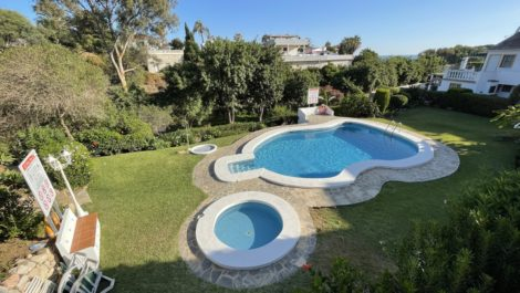 3 bedroom Villa for sale in Mijas Costa – R3904336 in