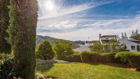 Apartamento de 2 dormitorios en venta en La Quinta – R3908836 en