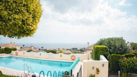 Apartamento de 2 dormitorios en venta en Riviera del Sol – R3930937 en