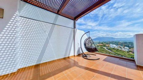 Apartamento de 2 dormitorios en venta en Riviera del Sol – R3922090 en