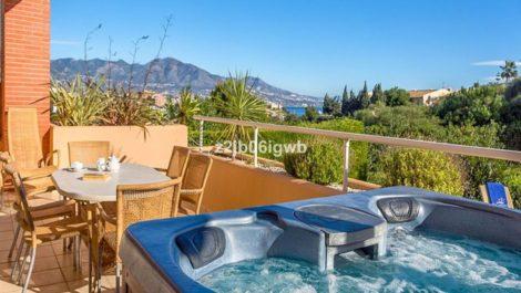 2 bedroom Apartment for sale in Mijas Costa – R3837067 in